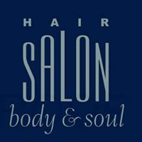 Hair Salon Body & Soul