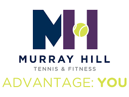 Murray Hill Tennis & Fitness