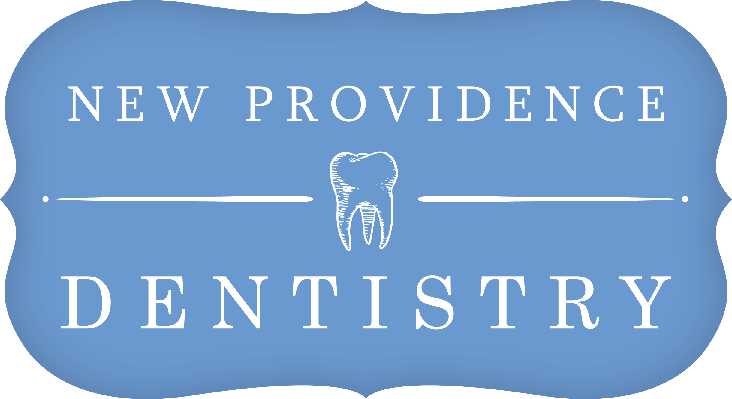 New Providence Dentistry