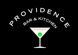 Providence Bar and Kitchen