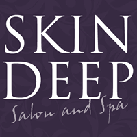 Skin Deep Day Spa
