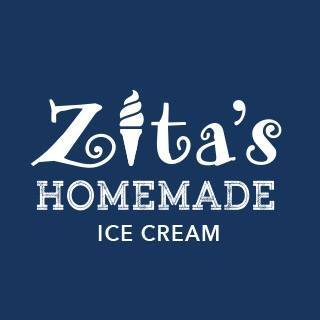 Zita's Homemade Ice Cream