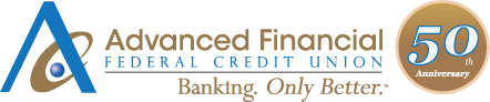 Advanced Financial Federal Credit Union