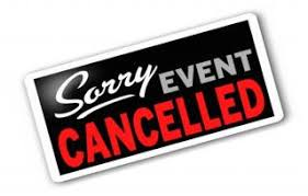 CANCELLED - NP Street Fair