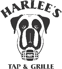 Harlee's Tap and Grille