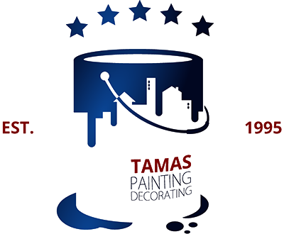 Tamas Painting & Decorating