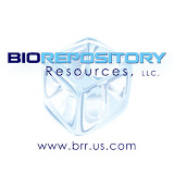 BioRepository Resources