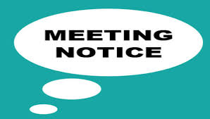 Cancelled - Borough Council Meeting