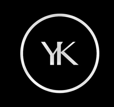 YK Salon
