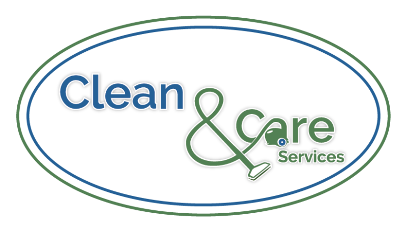 Clean & Care Services
